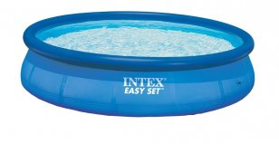 Бассейн 366x91 см, Easy Set, Intex 28144 (56930)