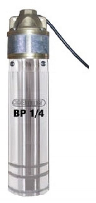 Насос скважинный Elpumps BP 1/4 PUMPS